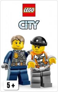 Островная полиция