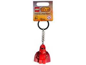 LEGO Key Chains Імперський страж