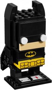 Конструктор LEGO Brickheadz Batman™ (Бетмен)
