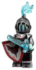 Конструктор LEGO Minifigures Лицар страху 71025/10