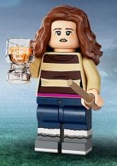 Конструктор LEGO Minifigures Герміона Грейнджер