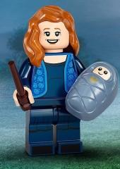 Конструктор LEGO Minifigures Лілі Поттер