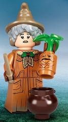Конструктор LEGO LEGO Minifigures Професор Помона  Спраут