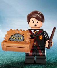 Конструктор LEGO LEGO Minifigures Невілл Лонгботтом