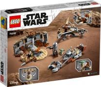 Конструктор LEGO Проблеми на Татуїні