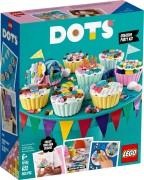 Конструктор LEGO Творчий святковий набір