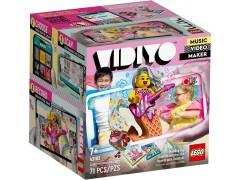 Конструктор LEGO Candy Mermaid BeatBox (Бітбокс «Солодка русалка»)