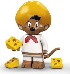 Конструктор LEGO® Minifigures Loonye Tunes Speedy Gonzales
